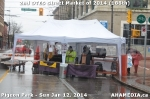 68 AHA MEDIA sees DTES Street Market on Sun Jan 12, 2014