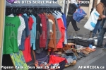69 AHA MEDIA sees 190th DTES Street Market in Vancouver on Sun Jan 26 2014