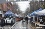 69 AHA MEDIA sees DTES Street Market on Sun Jan 12, 2014