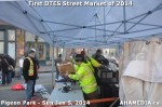 69 AHA MEDIA sees DTES Street Market on Sun Jan 5, 2013