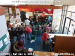 69 AHA MEDIA sees DTES Street Market Vendor Meeting on Sat Jan 4, 2014 inVancouver