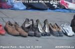 7 AHA MEDIA sees DTES Street Market on Sun Jan 5, 2013