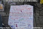 70 AHA MEDIA sees 190th DTES Street Market in Vancouver on Sun Jan 26 2014