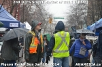 70 AHA MEDIA sees DTES Street Market on Sun Jan 12, 2014