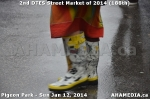 71 AHA MEDIA sees DTES Street Market on Sun Jan 12, 2014