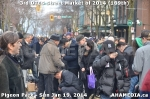 71 AHA MEDIA sees DTES Street Market on Sun Jan 19, 2014