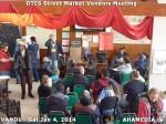 71 AHA MEDIA sees DTES Street Market Vendor Meeting on Sat Jan 4, 2014 inVancouver