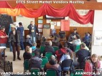 71 AHA MEDIA sees DTES Street Market Vendor Meeting on Sat Jan 4, 2014 in Vancouver