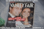 72 AHA MEDIA sees 190th DTES Street Market in Vancouver on Sun Jan 26 2014