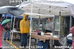 72 AHA MEDIA sees DTES Street Market on Sun Jan 12, 2014