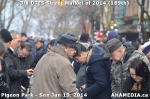72 AHA MEDIA sees DTES Street Market on Sun Jan 19, 2014