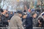 72 AHA MEDIA sees DTES Street Market on Sun Jan 19, 2014