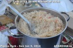 72 AHA MEDIA sees DTES Street Market on Sun Jan 5, 2013