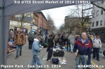 73 AHA MEDIA sees DTES Street Market on Sun Jan 19, 2014