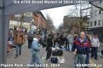 73 AHA MEDIA sees DTES Street Market on Sun Jan 19, 2014