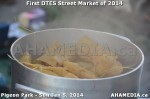 73 AHA MEDIA sees DTES Street Market on Sun Jan 5, 2013