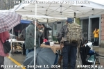 74 AHA MEDIA sees DTES Street Market on Sun Jan 12, 2014