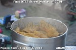 74 AHA MEDIA sees DTES Street Market on Sun Jan 5, 2013