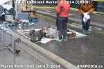75 AHA MEDIA sees DTES Street Market on Sun Jan 12, 2014