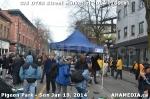 75 AHA MEDIA sees DTES Street Market on Sun Jan 19, 2014