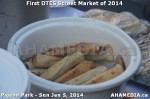 75 AHA MEDIA sees DTES Street Market on Sun Jan 5, 2013