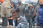 76 AHA MEDIA sees DTES Street Market on Sun Jan 19, 2014