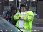 77 AHA MEDIA sees DTES Street Market on Sun Jan 12, 2014