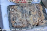 77 AHA MEDIA sees DTES Street Market on Sun Jan 5, 2013