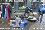 78 AHA MEDIA sees 190th DTES Street Market in Vancouver on Sun Jan 26 2014