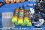 78 AHA MEDIA sees DTES Street Market on Sun Jan 19, 2014