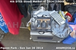 79 AHA MEDIA sees 190th DTES Street Market in Vancouver on Sun Jan 26 2014