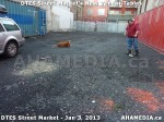 79 AHA MEDIA sees DTES Street Market new vendor tables in Vancouver on Jan 3,2013