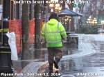 79 AHA MEDIA sees DTES Street Market on Sun Jan 12, 2014
