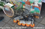 79 AHA MEDIA sees DTES Street Market on Sun Jan 19, 2014