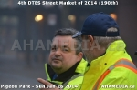 8 AHA MEDIA sees 190th DTES Street Market in Vancouver on Sun Jan 26 2014