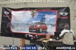 8 AHA MEDIA sees DTES Street Market on Sun Jan 19, 2014