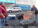 80 AHA MEDIA sees DTES Street Market new vendor tables in Vancouver on Jan 3,2013