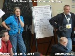 80 AHA MEDIA sees DTES Street Market Vendor Meeting on Sat Jan 4, 2014 in Vancouver