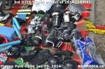 81 AHA MEDIA sees DTES Street Market on Sun Jan 19, 2014