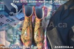 81 AHA MEDIA sees DTES Street Market on Sun Jan 5, 2013