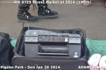 82 AHA MEDIA sees 190th DTES Street Market in Vancouver on Sun Jan 26 2014