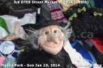 82 AHA MEDIA sees DTES Street Market on Sun Jan 19, 2014