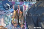 82 AHA MEDIA sees DTES Street Market on Sun Jan 5, 2013