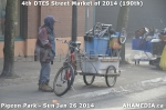 83 AHA MEDIA sees 190th DTES Street Market in Vancouver on Sun Jan 26 2014