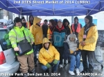 83 AHA MEDIA sees DTES Street Market on Sun Jan 12, 2014