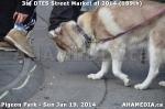 83 AHA MEDIA sees DTES Street Market on Sun Jan 19, 2014