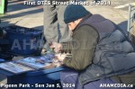 83 AHA MEDIA sees DTES Street Market on Sun Jan 5, 2013
