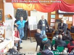 83 AHA MEDIA sees DTES Street Market Vendor Meeting on Sat Jan 4, 2014 in Vancouver