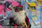 84 AHA MEDIA sees DTES Street Market on Sun Jan 19, 2014