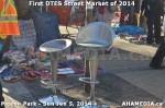 84 AHA MEDIA sees DTES Street Market on Sun Jan 5, 2013